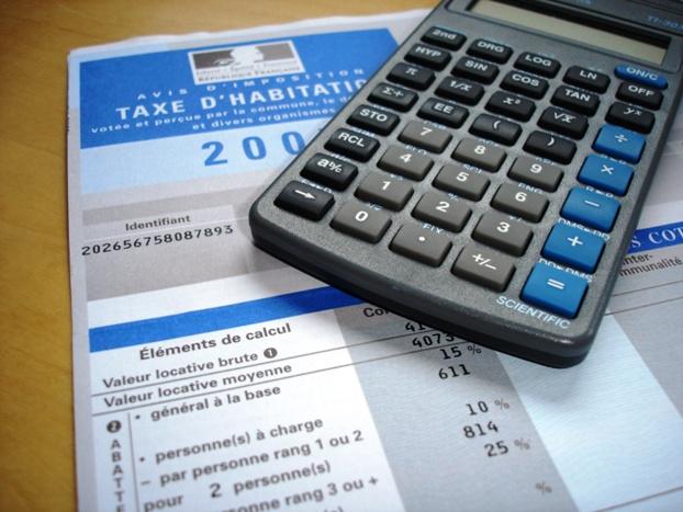 FISCALITE DES ENTREPRISES : LE CHANGEMENT C'EST… PAS MAINTENANT ! dans Finances publiques taxesimpotslocauxaugmentationhausse1