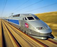 TGV : JE SUIS INQUIET APRES LES DECLARATIONS DU MINISTRE DES TRANSPORTS dans Ecologie - Propreté lgv