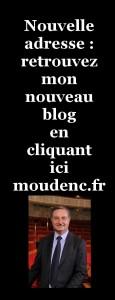 www.moudenc.fr